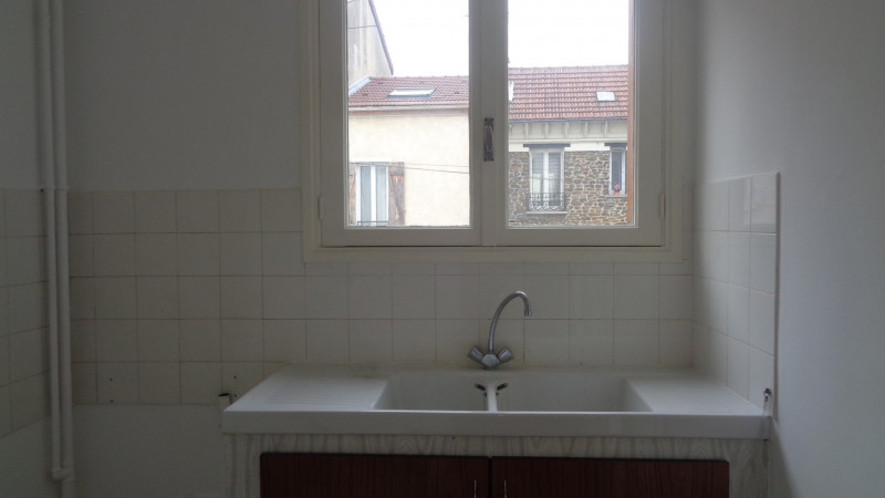 Location appartement Montreuil 650€ CC - Photo 5