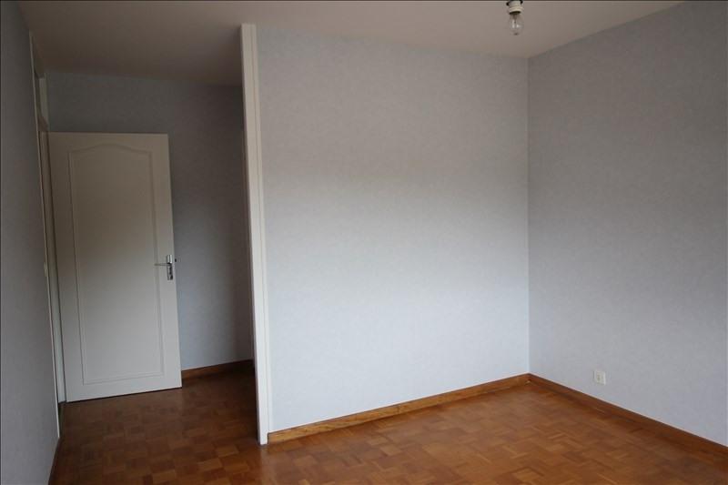 Location appartement Bonneville 690€ CC - Photo 6