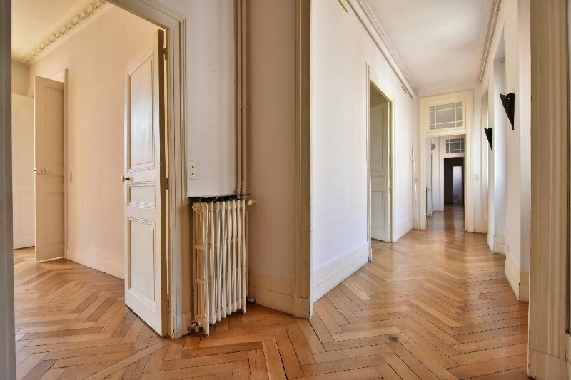 Revenda residencial de prestígio apartamento Toulouse 650000€ - Fotografia 3