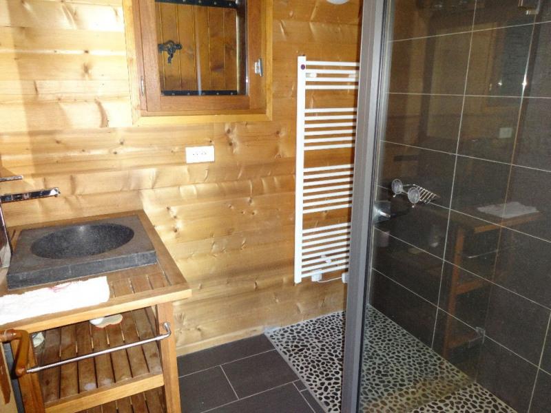 Sale house / villa Bedoin 299000€ - Picture 13