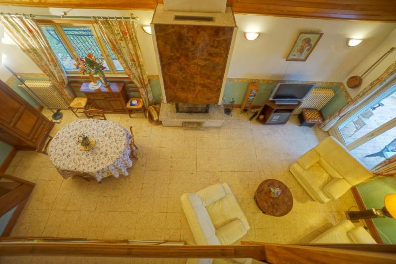 Vente maison / villa Les andelys 212000€ - Photo 11