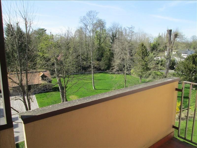Verkauf wohnung Strasbourg 226000€ - Fotografie 1