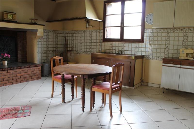 Sale house / villa Langon 389100€ - Picture 7