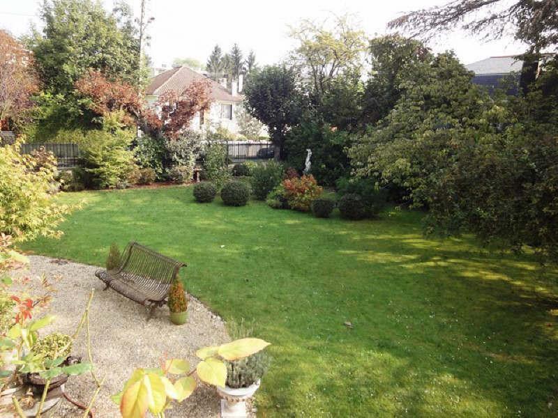 Sale house / villa Soisy sous montmorency 699000€ - Picture 2