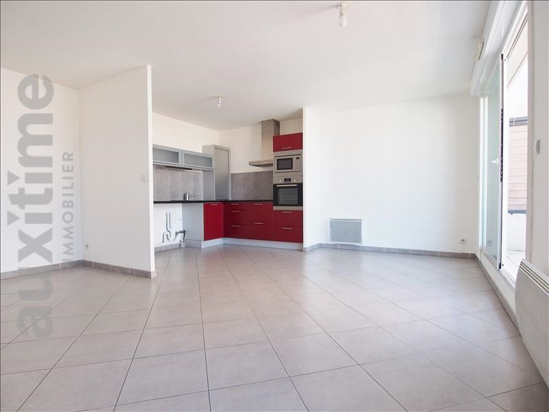 Location appartement Marseille 7ème 1 000€ CC - Photo 1