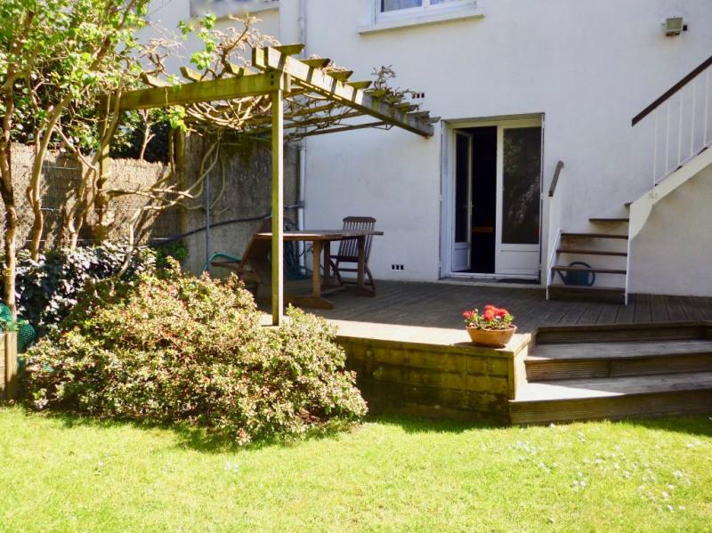 Sale house / villa Nantes 538200€ - Picture 2