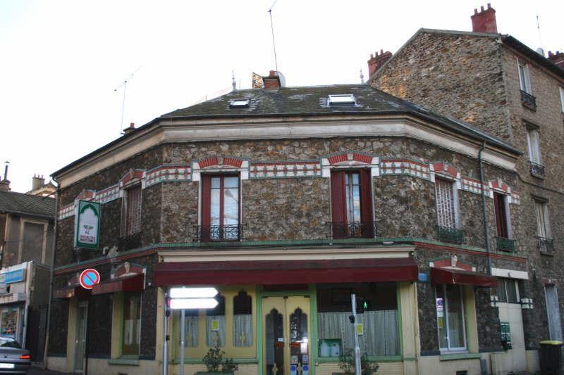 Vente appartement Juvisy sur orge 229000€ - Photo 2