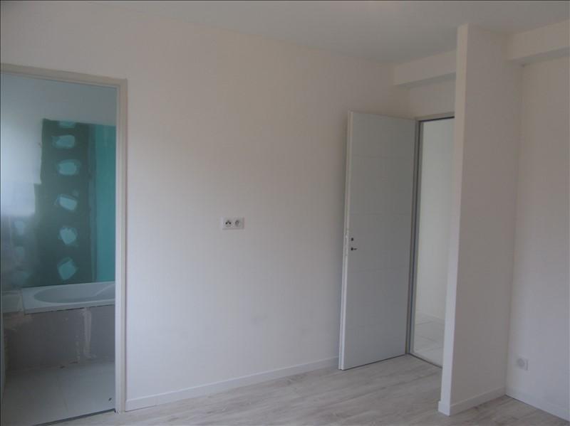Vendita casa Vallauris 414000€ - Fotografia 6
