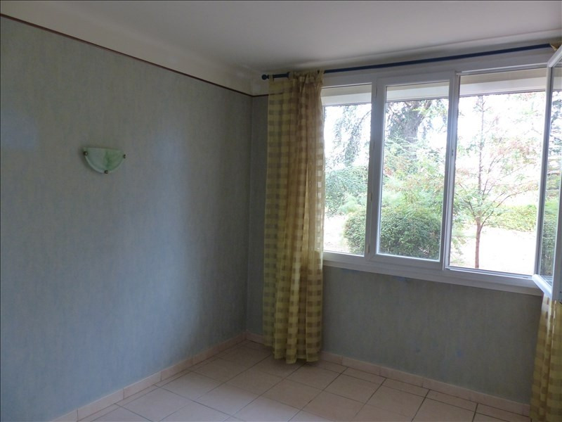 Sale apartment Beziers 80 000€ - Picture 7