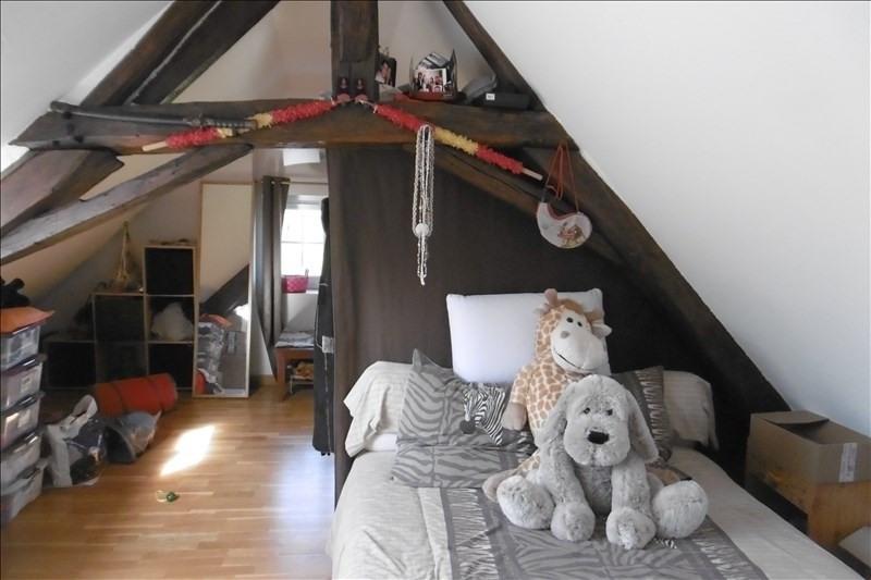 Vente maison / villa Bonneveau 118500€ - Photo 5