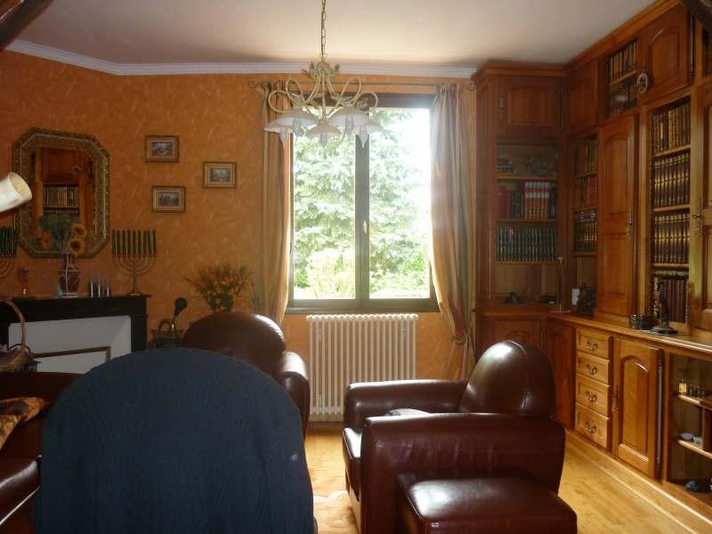 Vente maison / villa Boece 148000€ - Photo 2