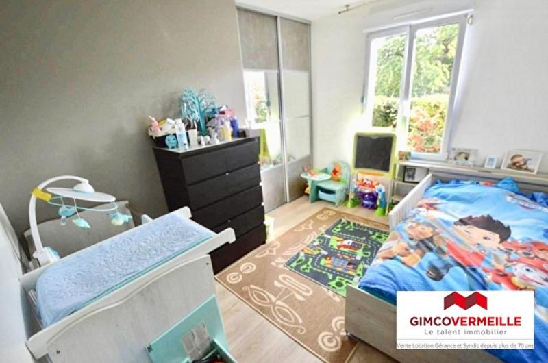 Deluxe sale house / villa Conflans sainte honorine 279500€ - Picture 5