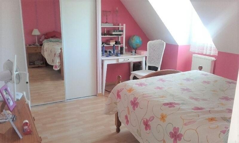 Vente maison / villa Angers 273780€ - Photo 4