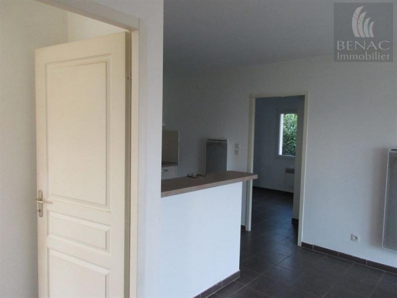 Vente maison / villa Albi 147800€ - Photo 4