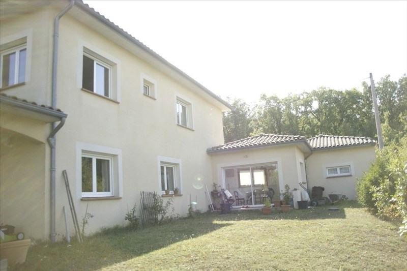 Sale house / villa Montauban 367500€ - Picture 10