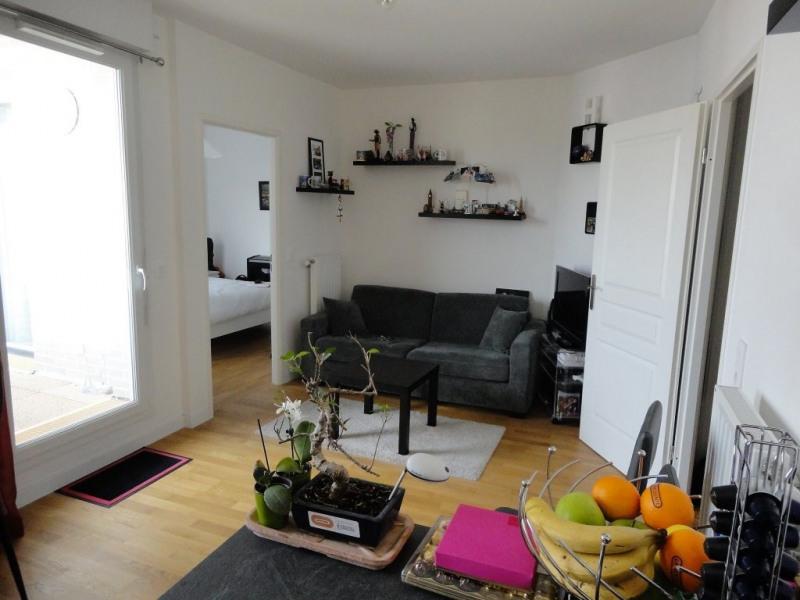 Vente appartement Voisins-le-bretonneux 239000€ - Photo 1