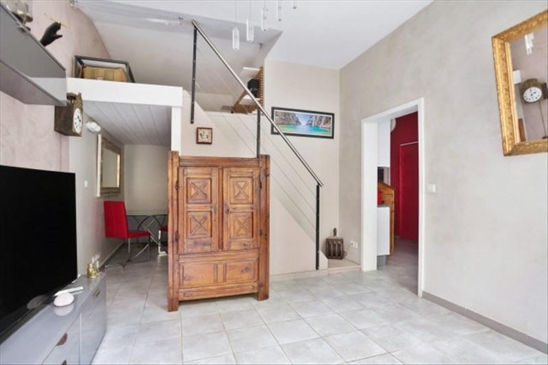 Vente appartement Marseille 5ème 143775€ - Photo 6