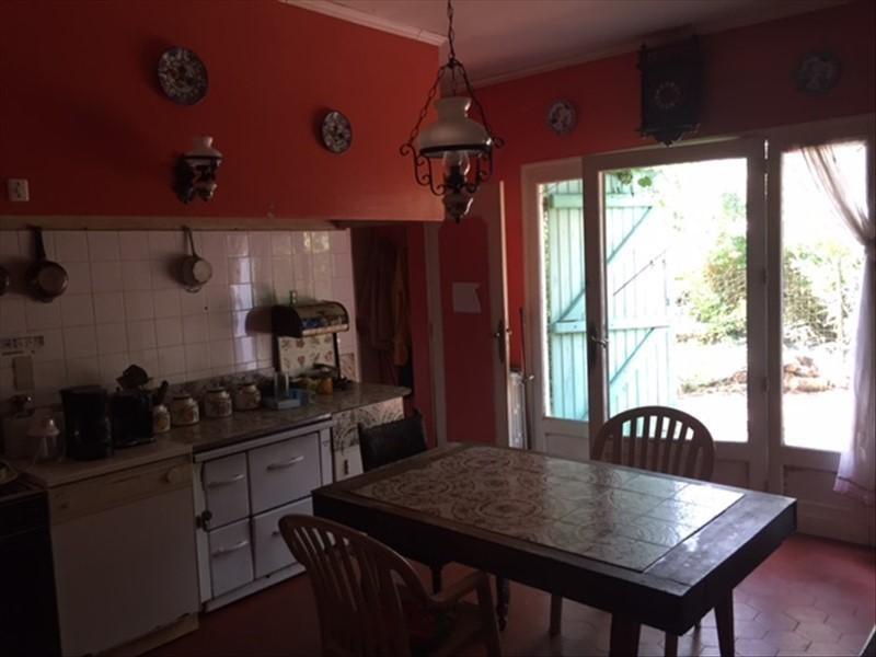 Vente maison / villa Merignac 418000€ - Photo 7