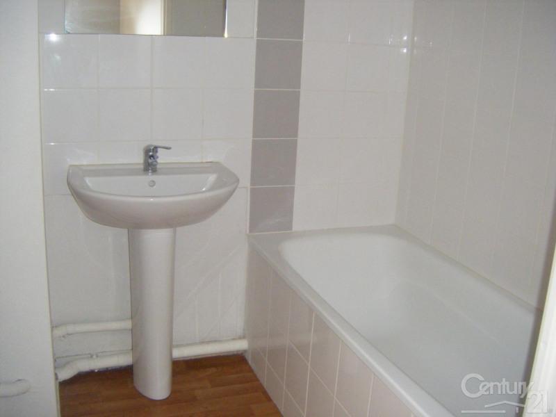 出租 公寓 Caen 530€ CC - 照片 6