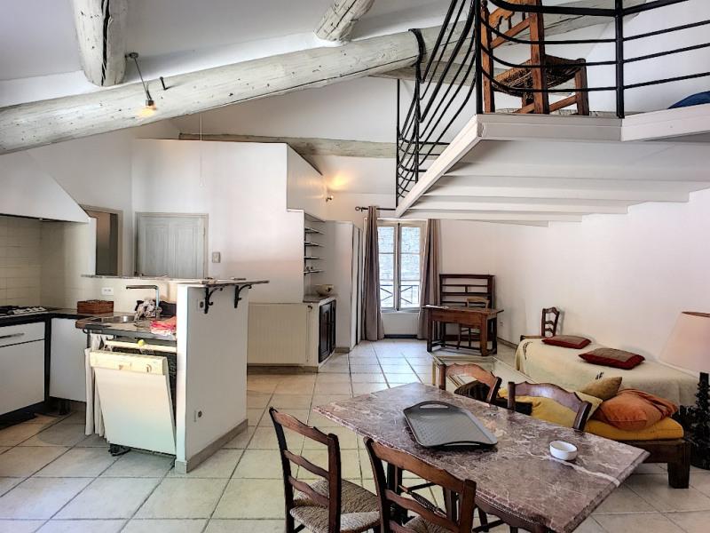 Verhuren  appartement Avignon 640€ CC - Foto 4