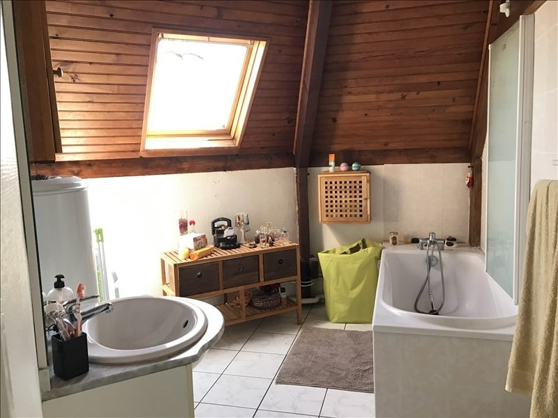 Vente appartement Melun 135 500€ - Photo 4