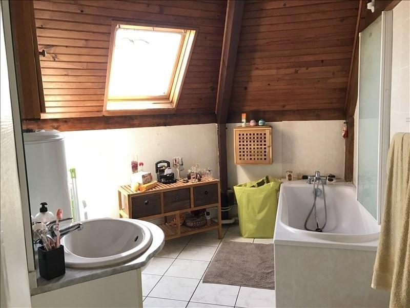 Sale apartment Melun 129900€ - Picture 4