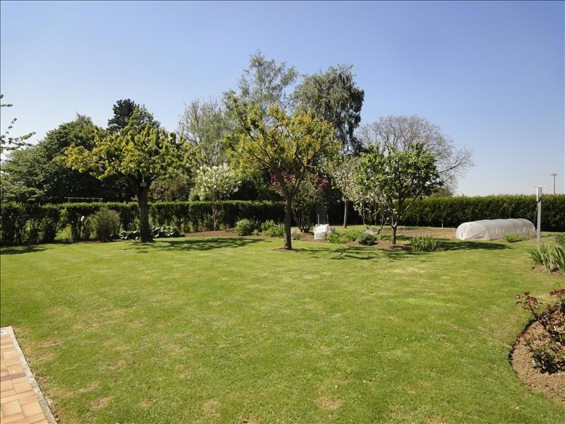 Vente maison / villa Arras 238280€ - Photo 2