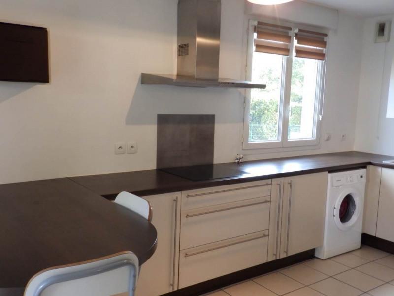 Vente appartement Sassenage 213000€ - Photo 4