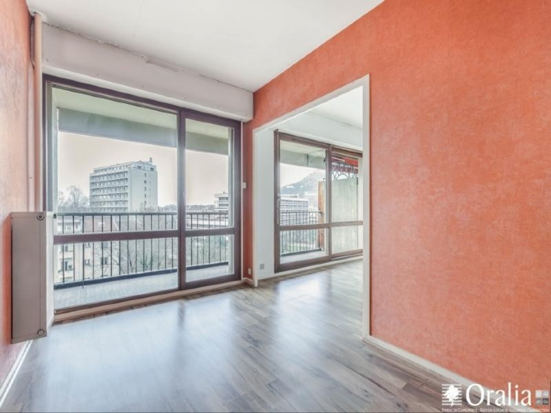 Location appartement Grenoble 913€cc - Photo 5