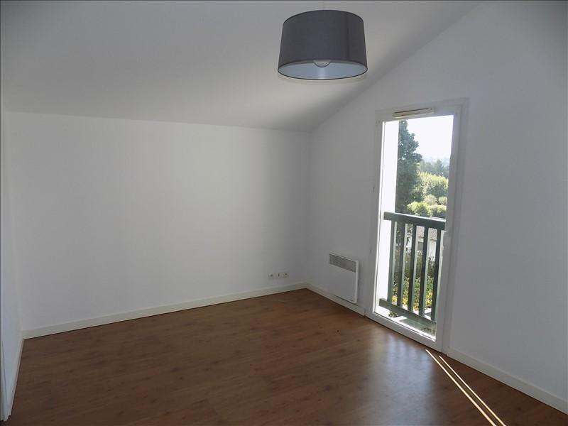Vente maison / villa St pee sur nivelle 291000€ - Photo 5
