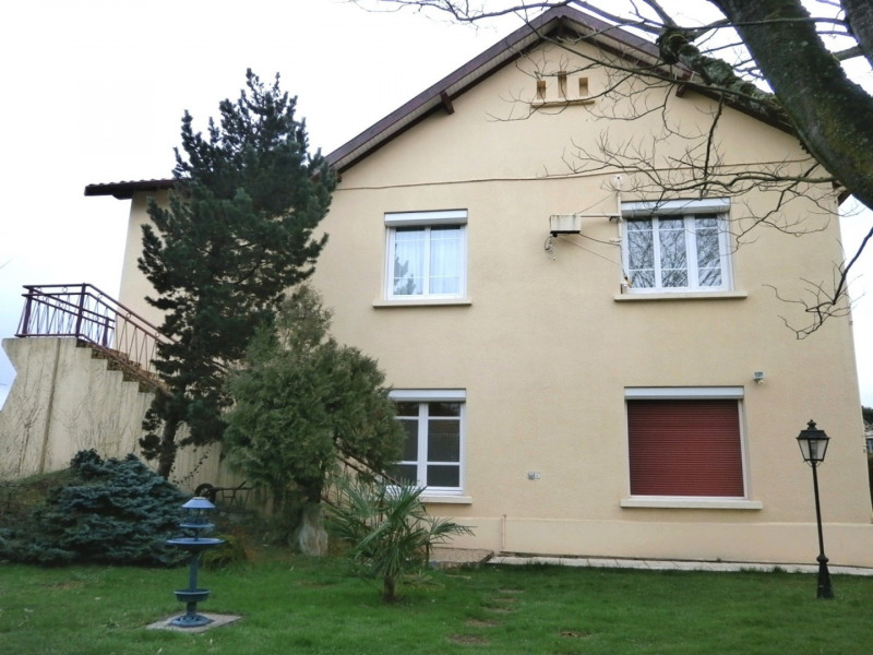 Sale house / villa Tarbes 242 500€ - Picture 1