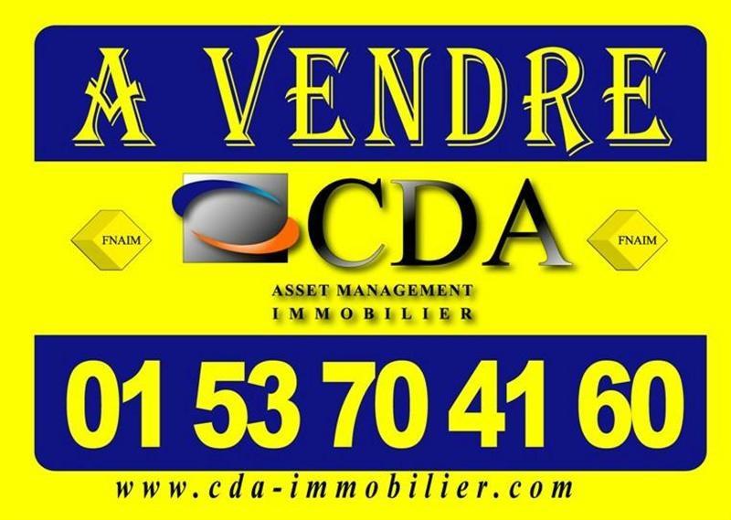 Vente Local d'activités / Entrepôt Carrières-sous-Poissy 0