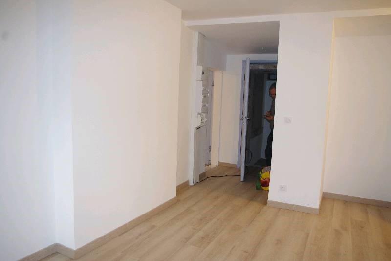 Rental apartment Vernaison 585€ CC - Picture 4