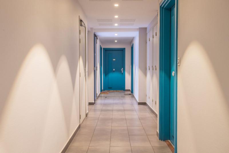 Vente appartement Decines charpieu 162000€ - Photo 6