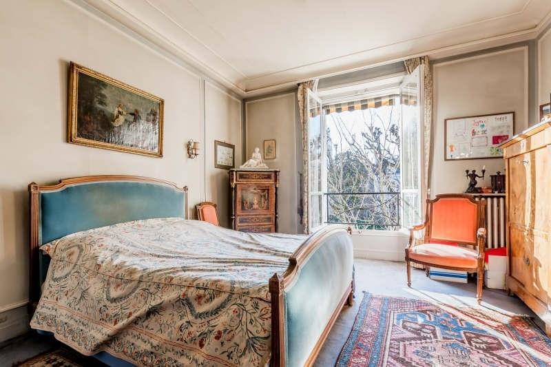 Vente de prestige maison / villa Neuilly sur seine 3450000€ - Photo 7