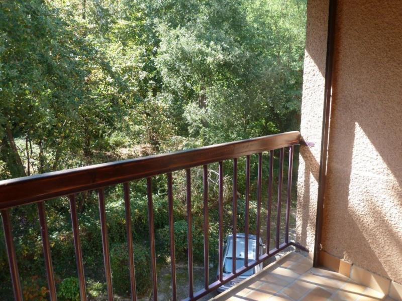 Location appartement Toulouse 520€ CC - Photo 6