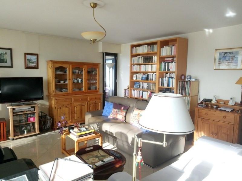 Vente de prestige appartement Creteil 299000€ - Photo 2