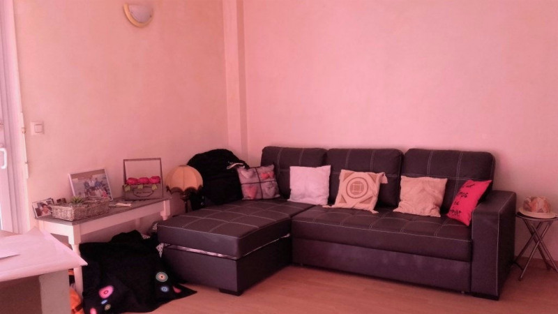 Location appartement Frejus 600€ CC - Photo 4