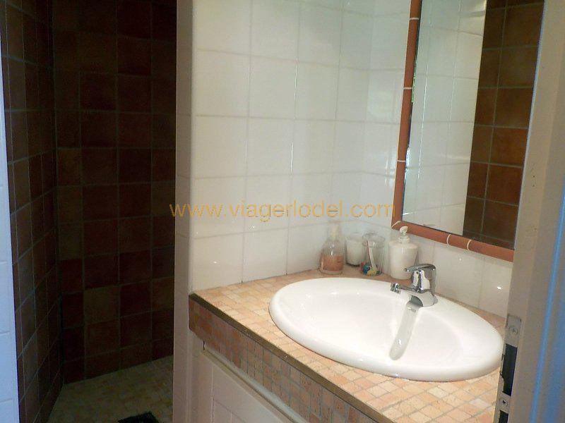 Viager maison / villa Antibes 644000€ - Photo 28