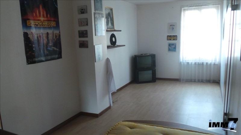 Venta  casa La ferte sous jouarre 40000€ - Fotografía 4