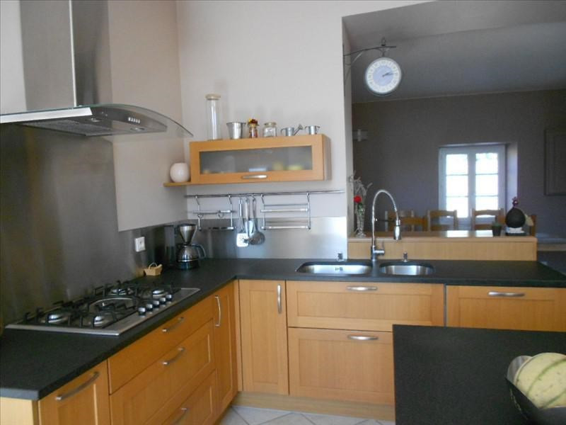 Vente de prestige maison / villa Tonnay charente 517275€ - Photo 4