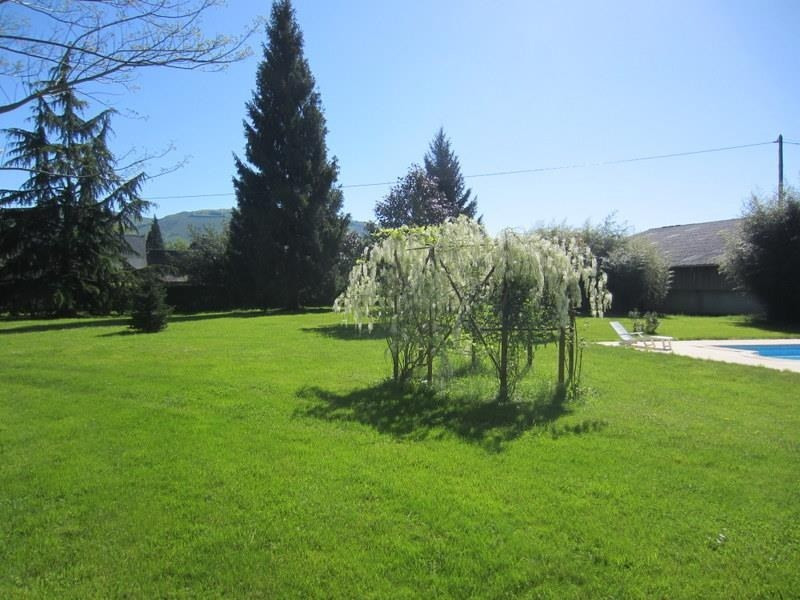 Sale house / villa Tardets sorholus 283000€ - Picture 3