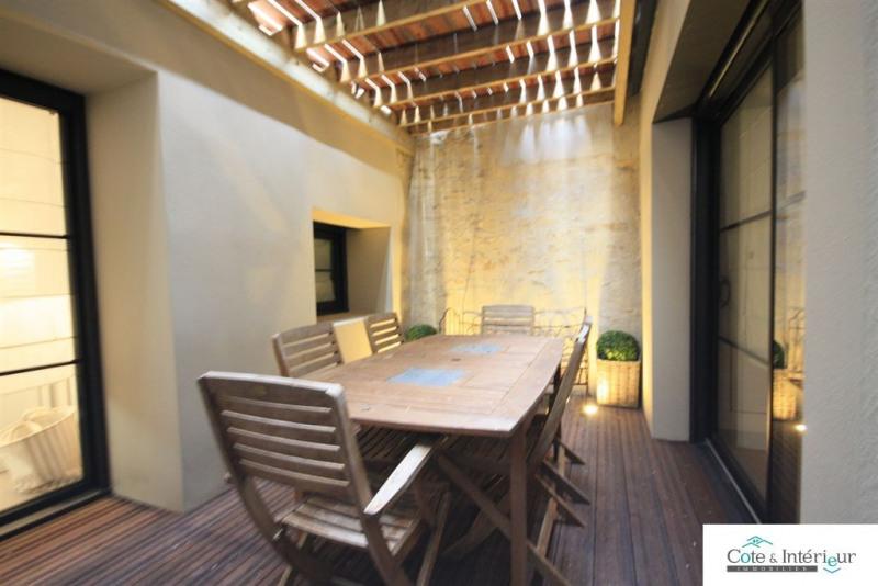 Vente de prestige maison / villa Les sables d olonne 840000€ - Photo 13
