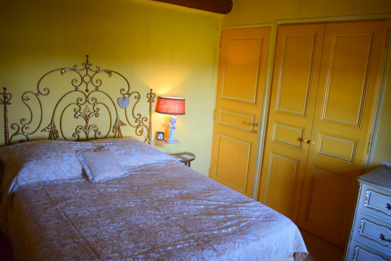 Vente maison / villa Callian 410000€ - Photo 28