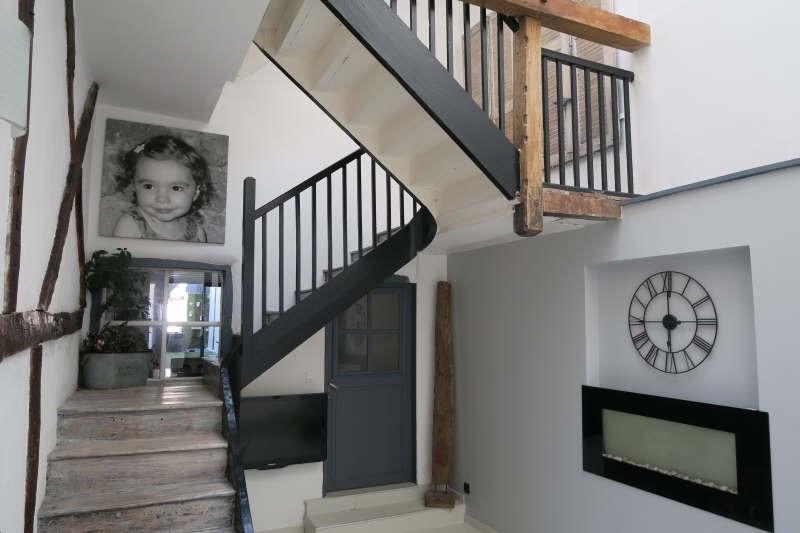 Vente maison / villa Mirepoix 353000€ - Photo 9