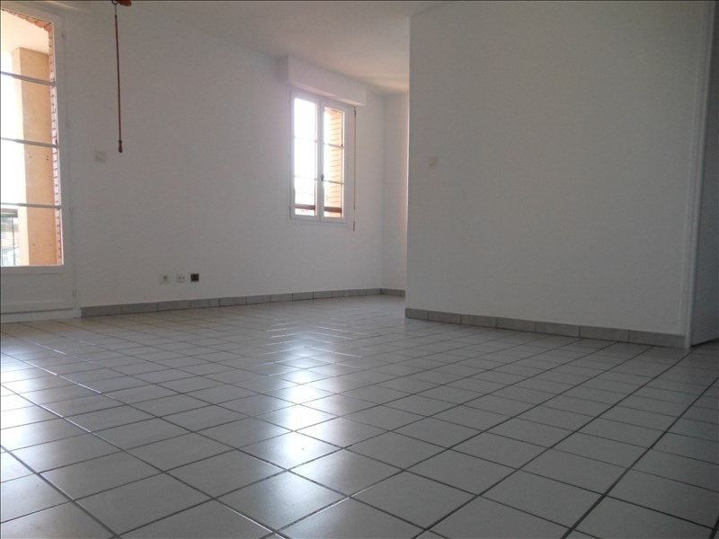Location appartement Toulouse 535€ CC - Photo 1