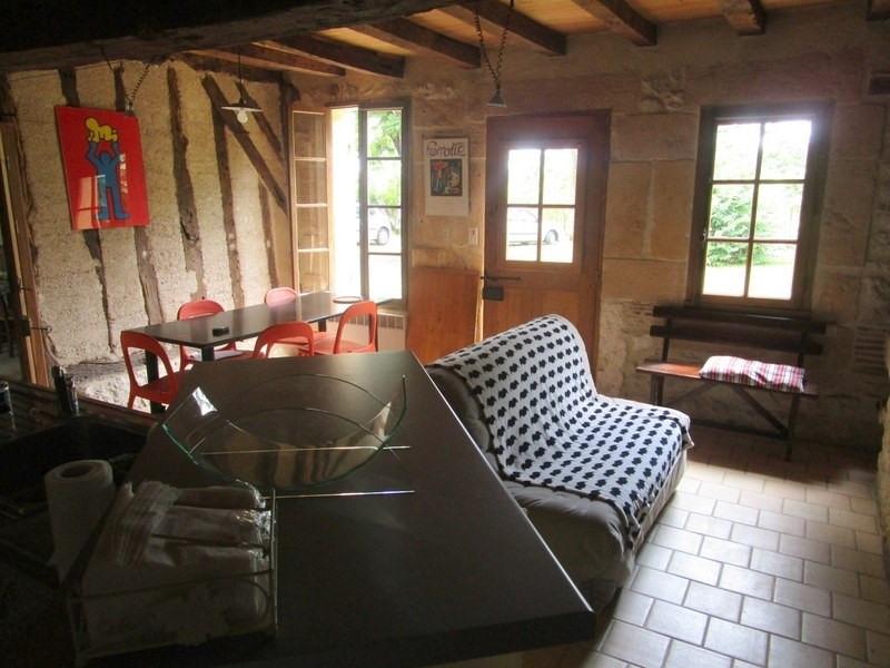 Sale house / villa Lamonzie saint martin 245000€ - Picture 5