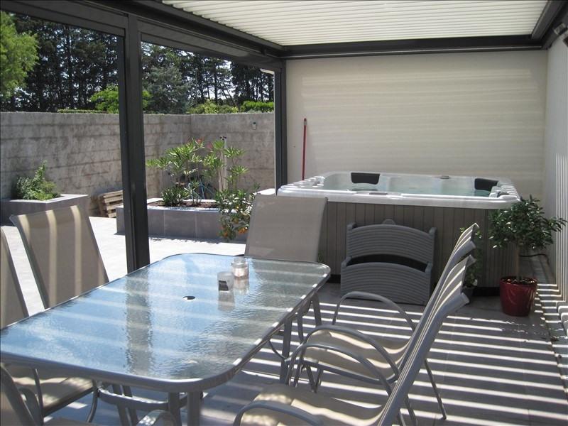 Vente maison / villa Vedene 305000€ - Photo 3