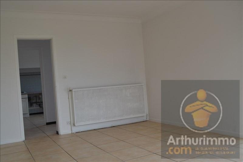 Vente maison / villa Tarbes 180000€ - Photo 10