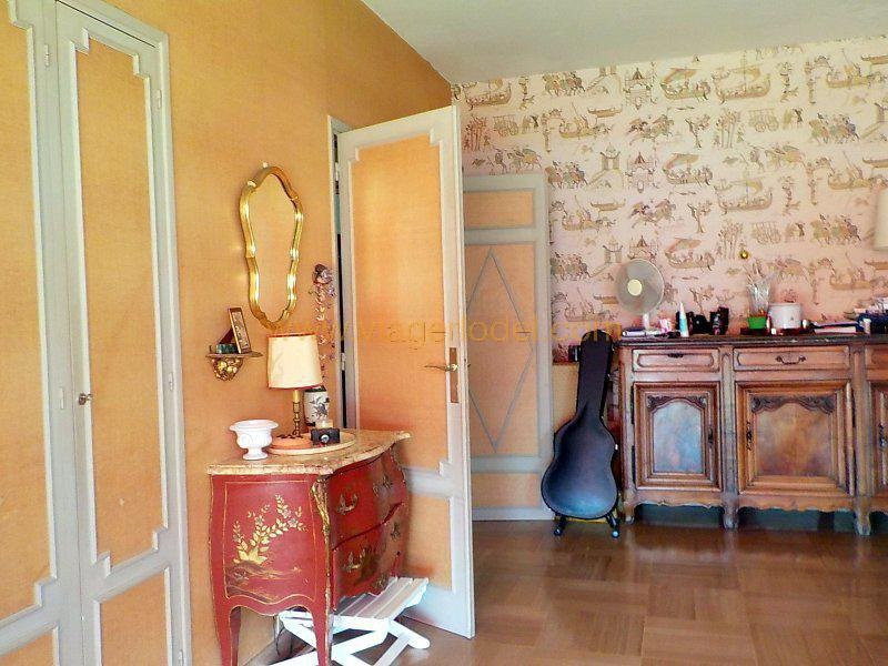 Life annuity apartment Antibes 95000€ - Picture 8